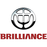 Чип-тюнинг Brilliance в Омске