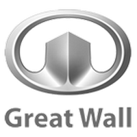 Чип-тюнинг Great Wall в Омске